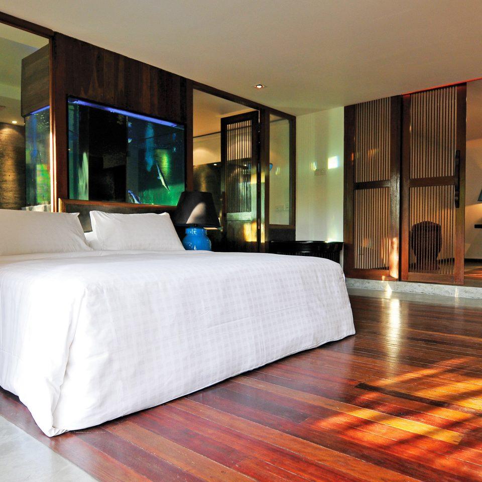 Bedroom Elegant Luxury Modern Suite property hardwood wood flooring home living room flooring mansion laminate flooring