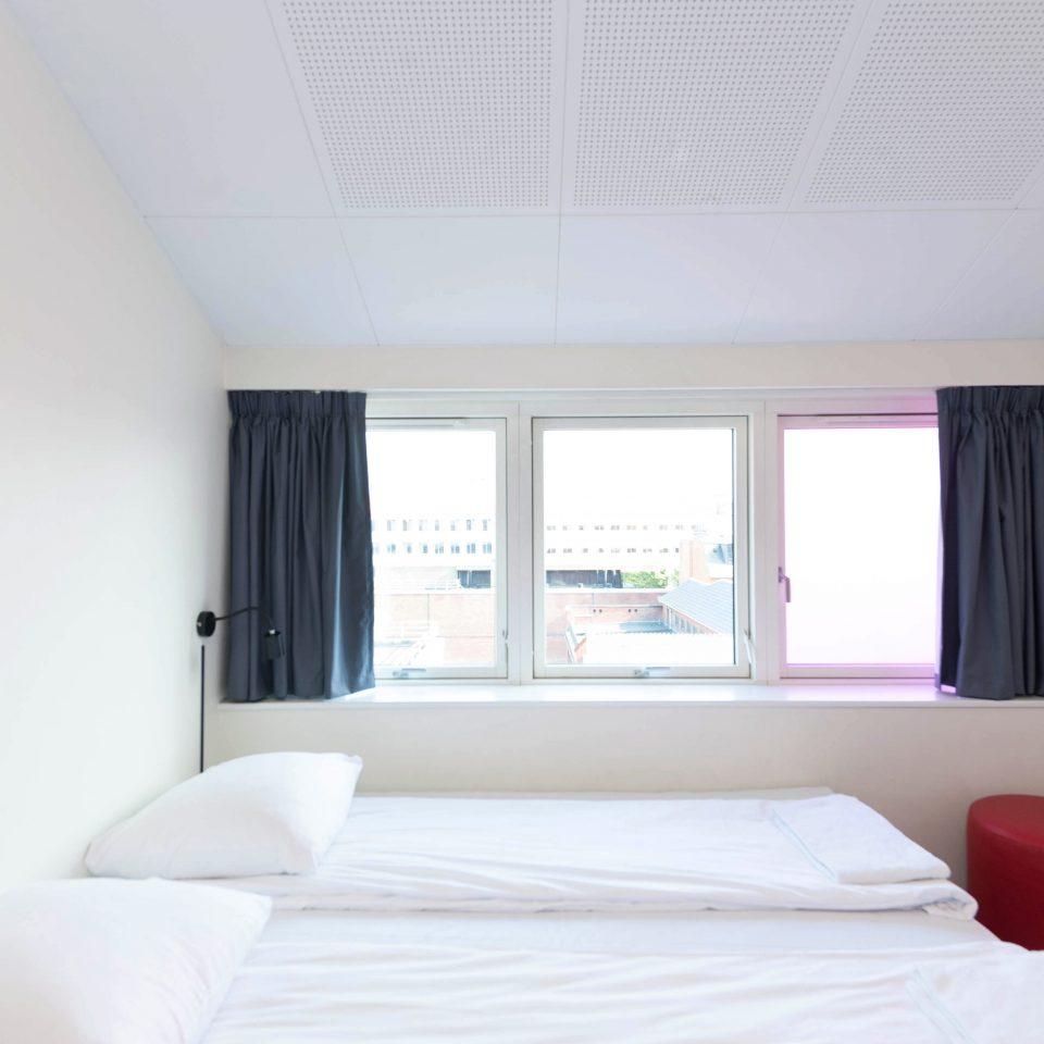 Bedroom Elegant Luxury Modern Suite property white cottage