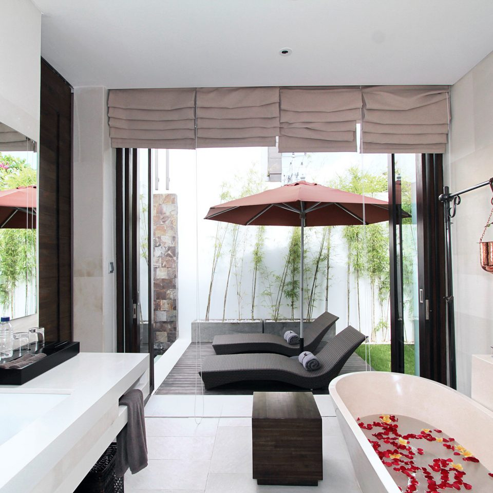 Elegant Luxury Modern property cottage home living room Villa Suite Bedroom
