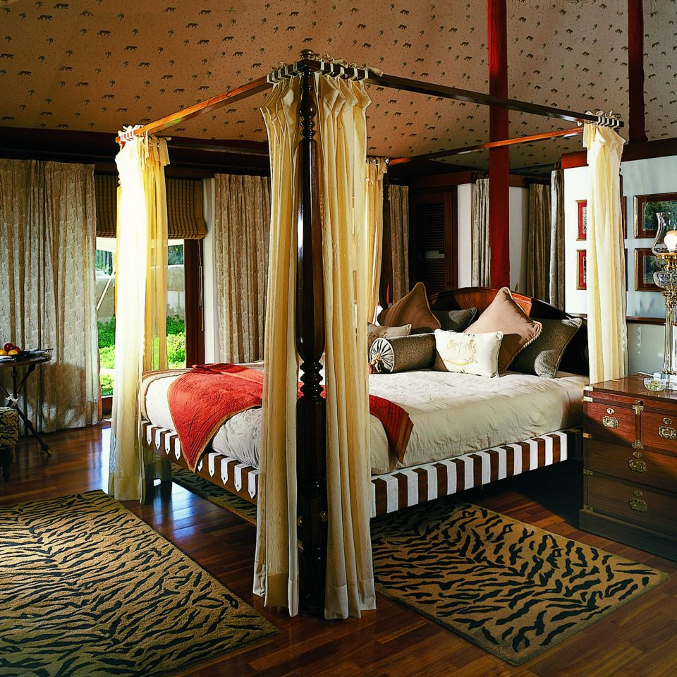 Bedroom Elegant Luxury Resort property house living room home Villa cottage farmhouse porch mansion Suite