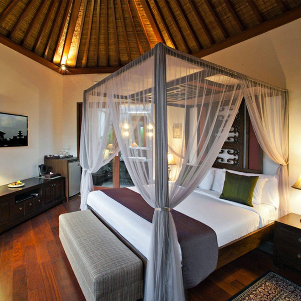 Elegant Luxury Romantic Villa property Bedroom Suite cottage living room Resort home