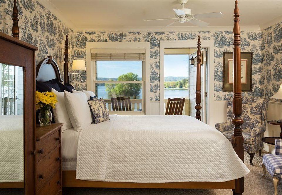 Bedroom Elegant Luxury Rustic Suite property home living room cottage farmhouse