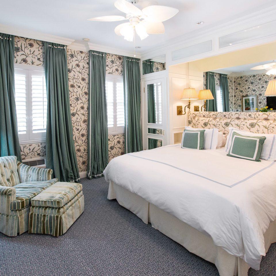 Bedroom Elegant Luxury Rustic Suite Property Living Room Scene Home Cottage Mansion Inium Villa