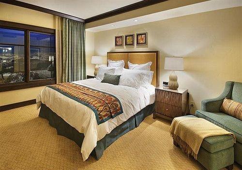 Bedroom Elegant Luxury Suite property hardwood cottage bed frame