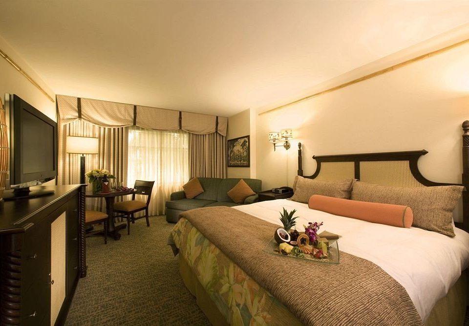 Bedroom Elegant Luxury Suite sofa property home condominium living room cottage Villa flat