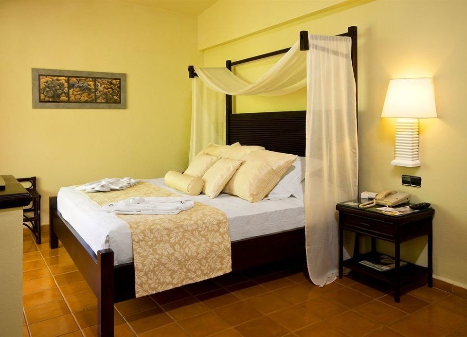 Bedroom Elegant Luxury Suite property cottage