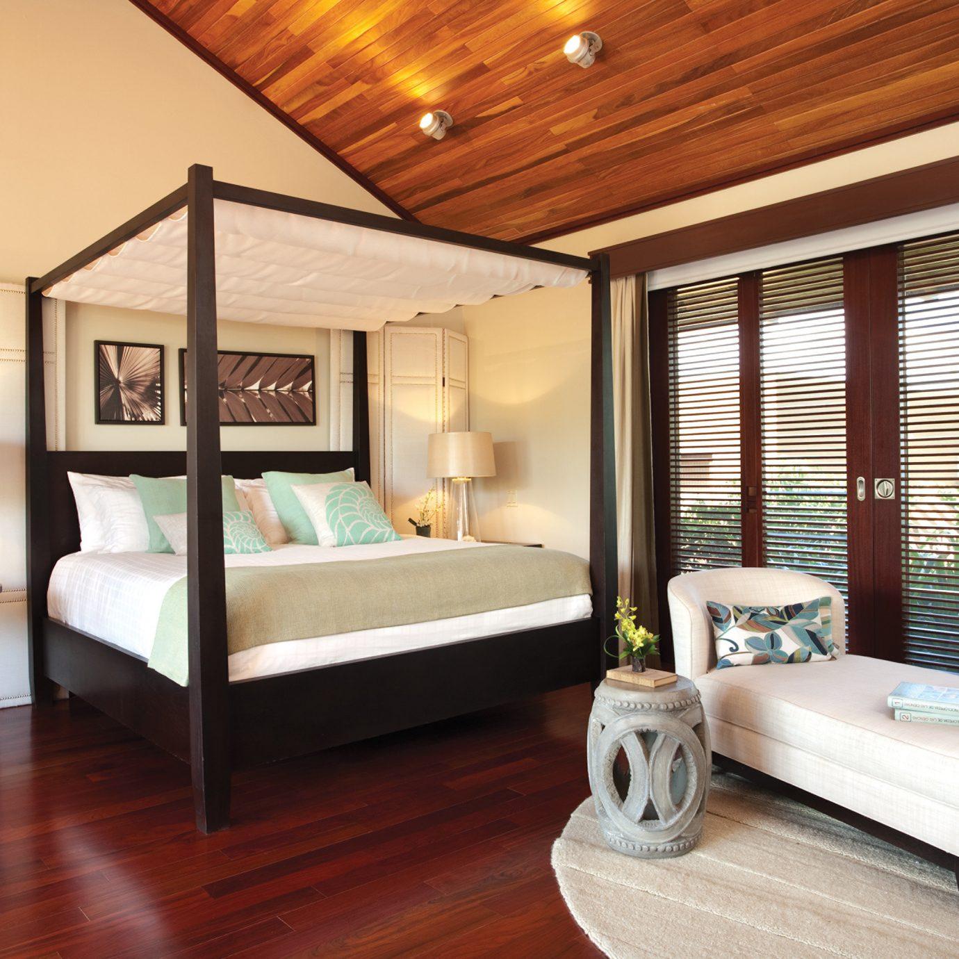Bedroom Elegant Luxury Suite property living room home hardwood cottage wood flooring bed frame