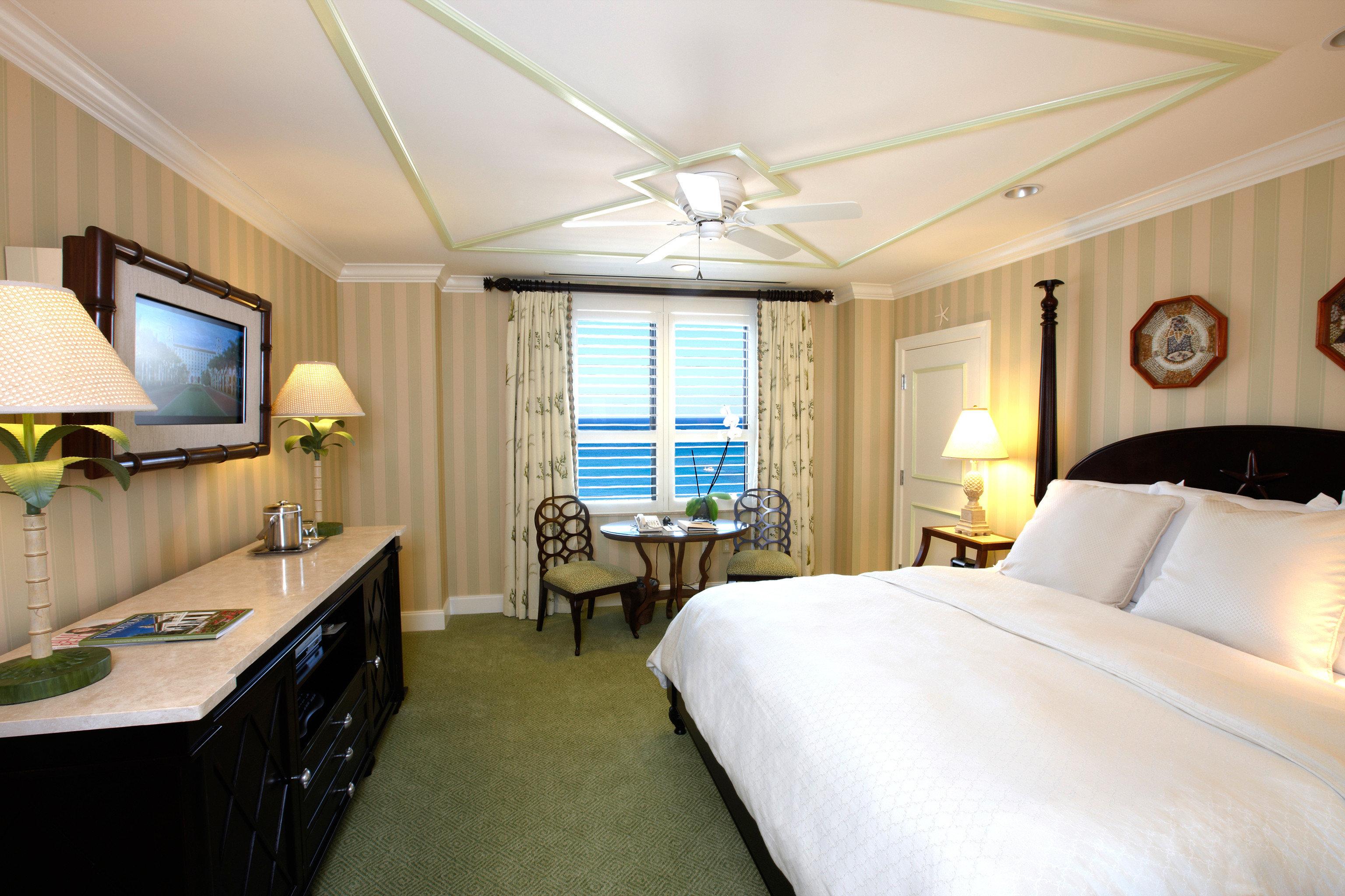 Bedroom Elegant Luxury Suite Trip Ideas property home cottage