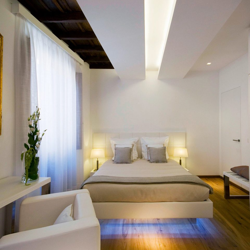 Bedroom Elegant Romance Romantic property Suite home lighting living room