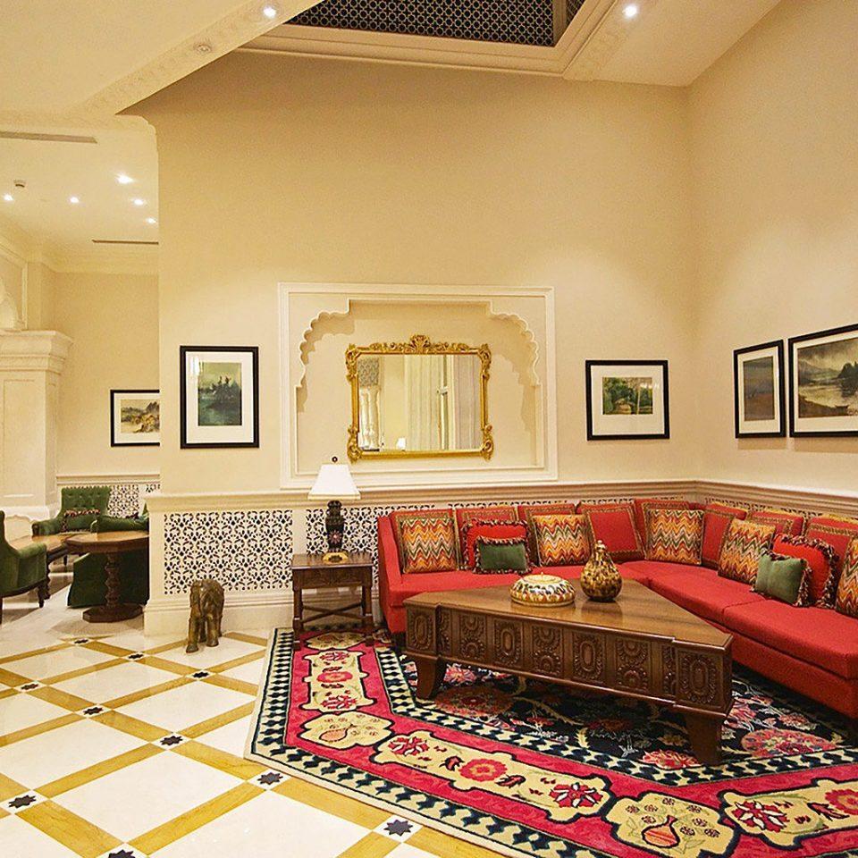 Elegant Rustic living room property recreation room home rug hardwood mansion cottage Suite Bedroom