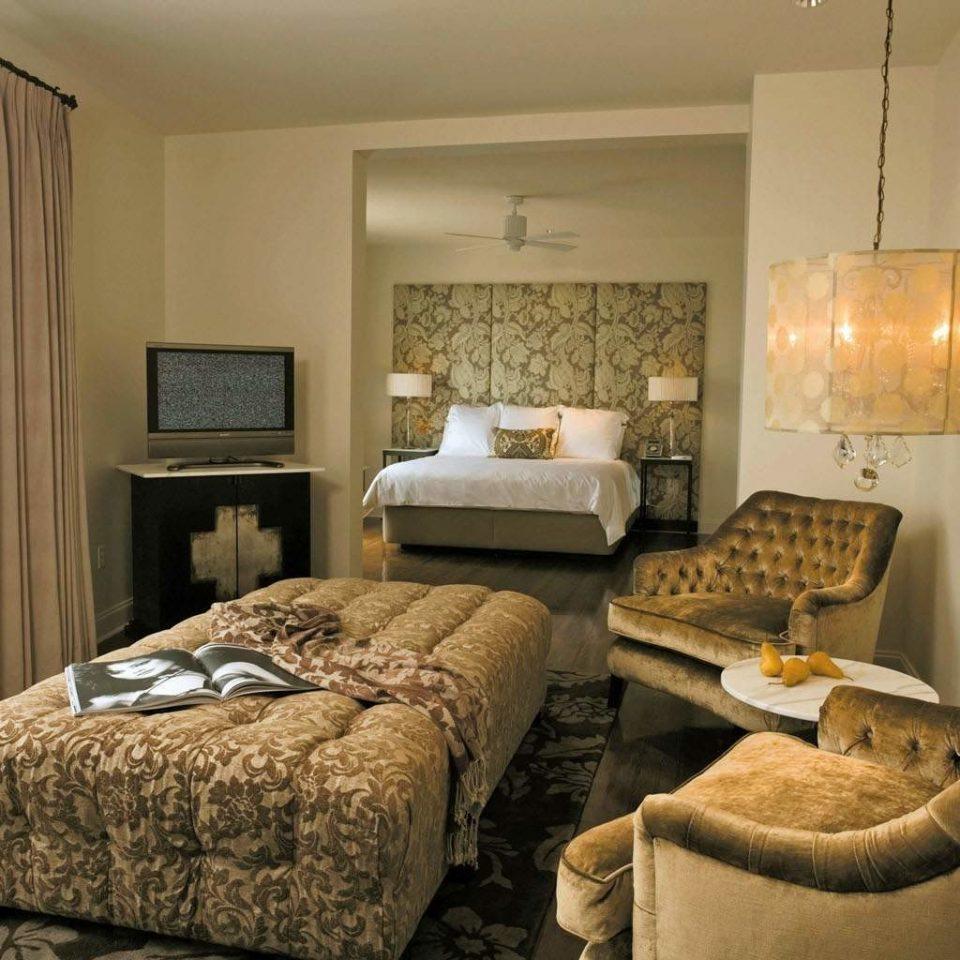 Bedroom Elegant Suite property living room home cottage hardwood farmhouse