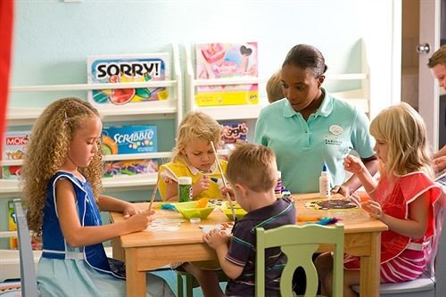 child kindergarten Play group classroom lunch learning school class Bedroom Family