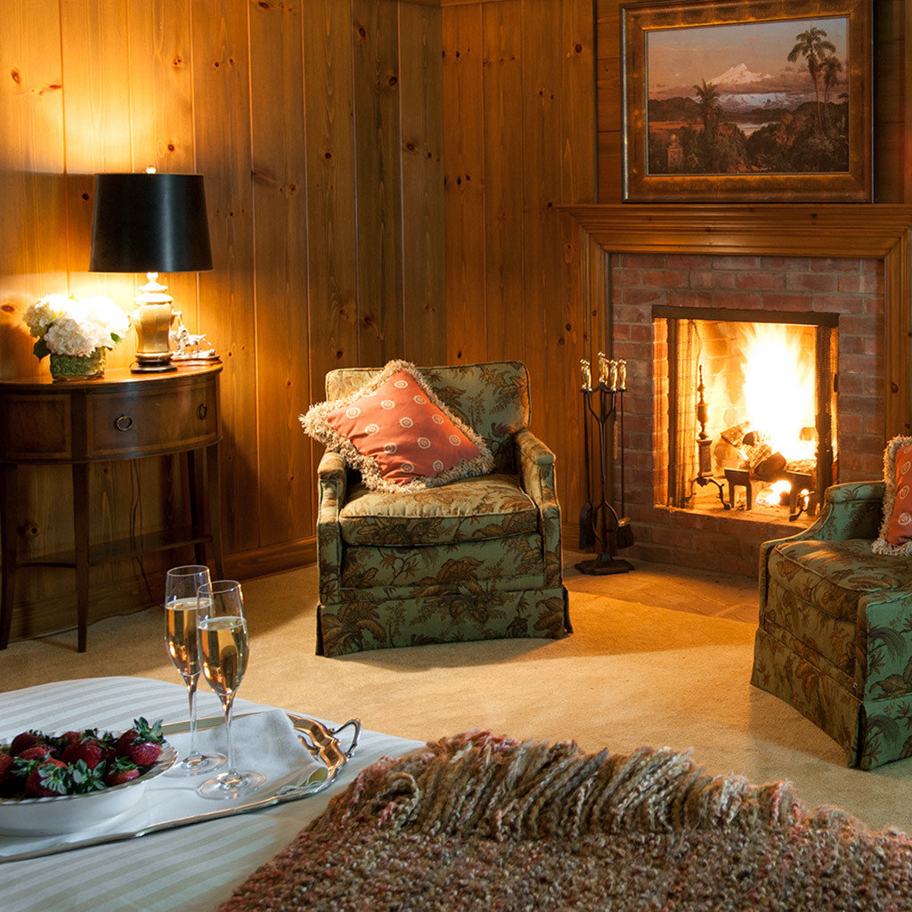 living room house home Fireplace cottage hearth farmhouse mansion Bedroom log cabin