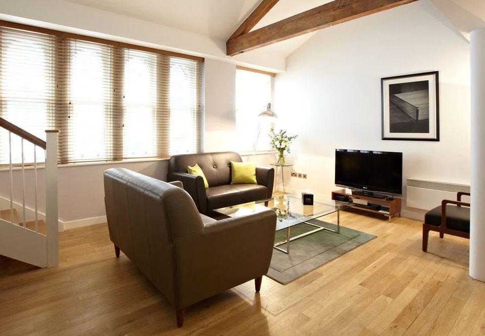 sofa living room property hardwood home wood flooring flooring Bedroom laminate flooring hard flat