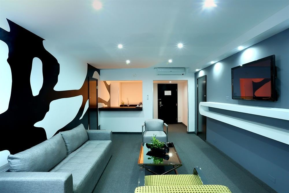 sofa property living room home recreation room flat Bedroom