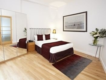 property hardwood wood flooring flooring Bedroom hard