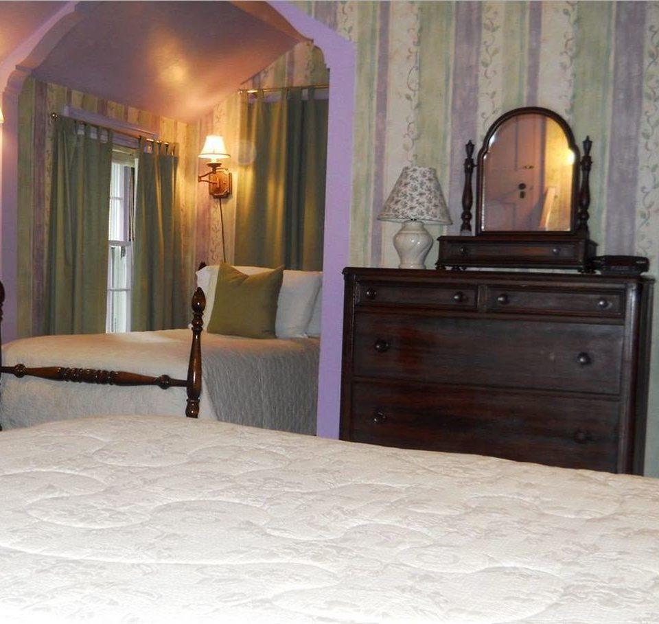 property Bedroom hardwood flooring wood flooring home white laminate flooring living room