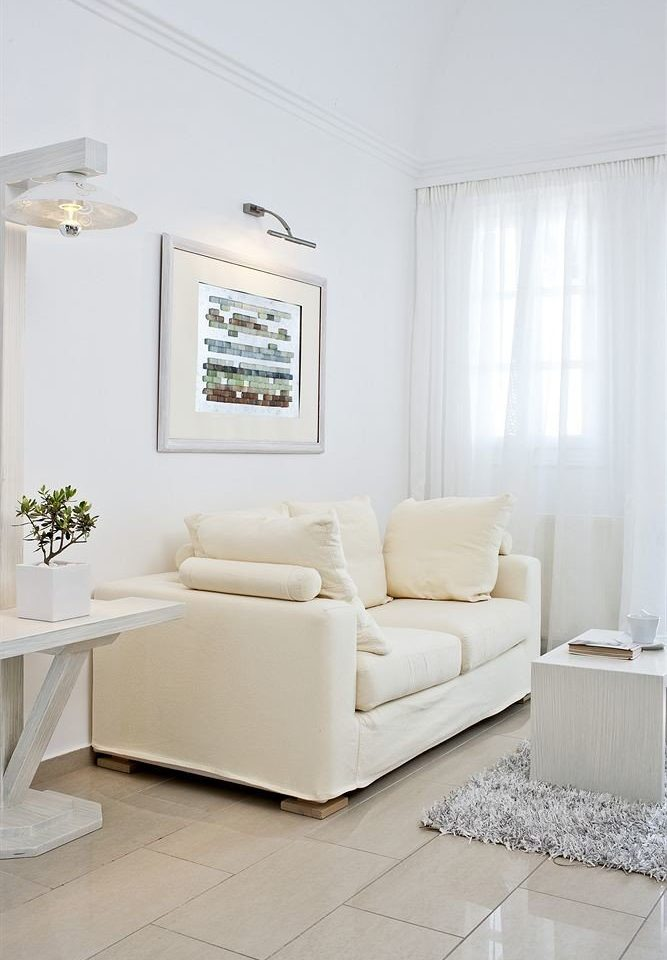 property living room home white flooring Bedroom