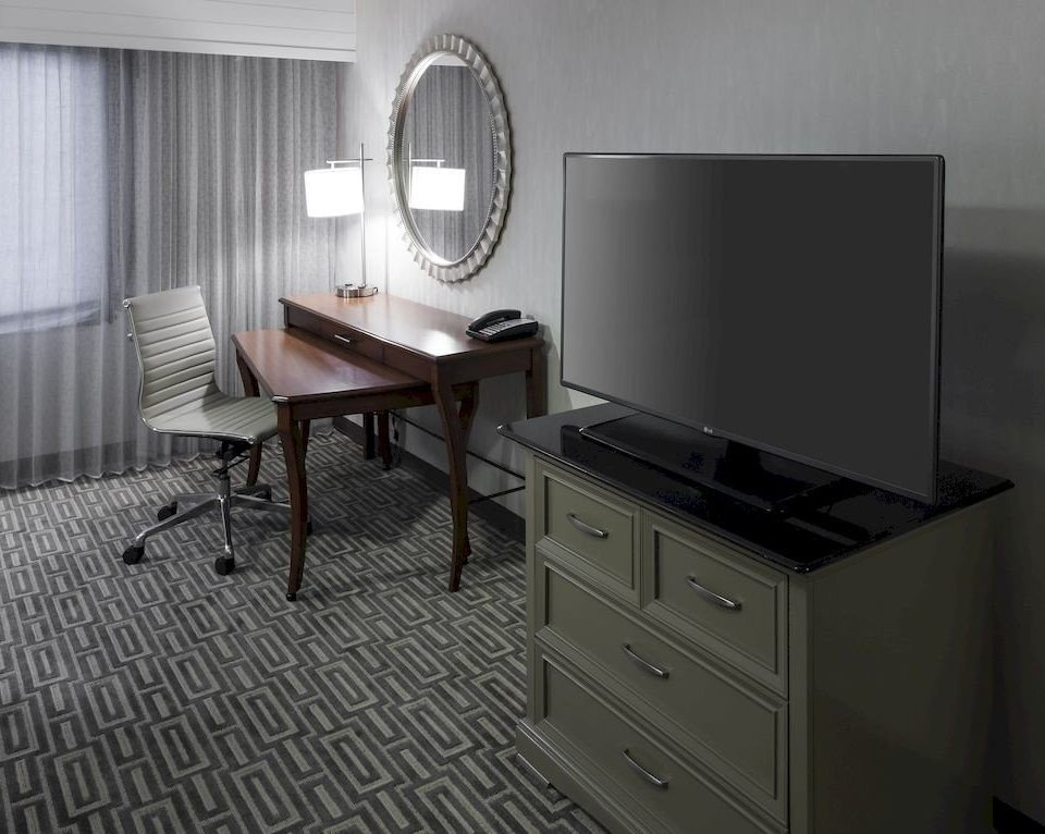 property Bedroom home flooring