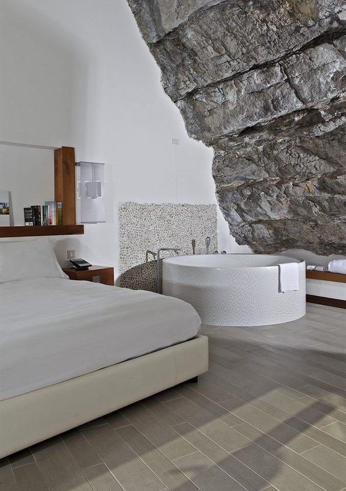 property flooring laminate flooring wood flooring Bedroom stone