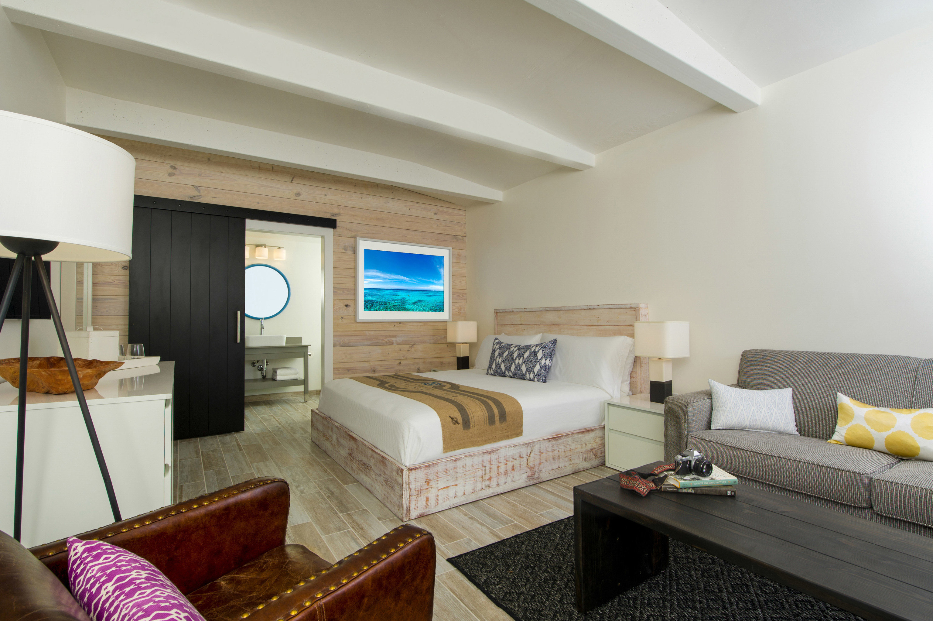 Florida Hotels sofa property living room Suite condominium home cottage Villa Bedroom