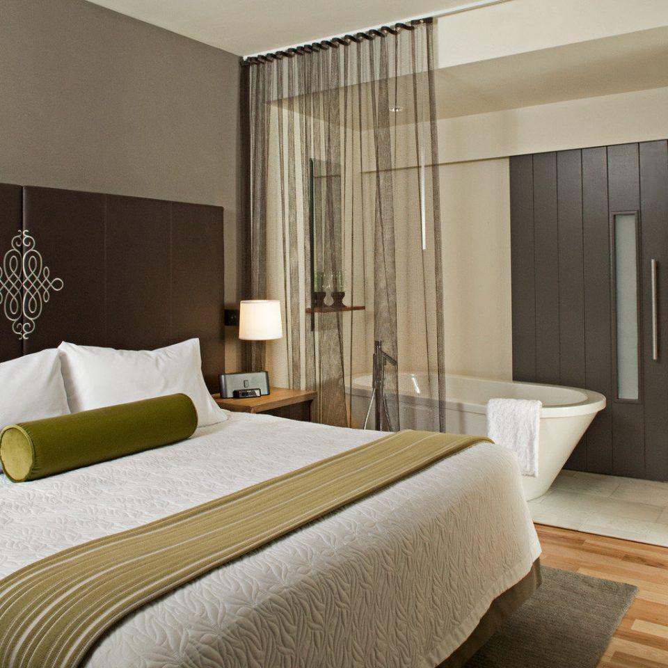 Bedroom Food + Drink Girls Getaways Hip Hotels Lounge Luxury Modern Romance Suite Trip Ideas Weekend Getaways property