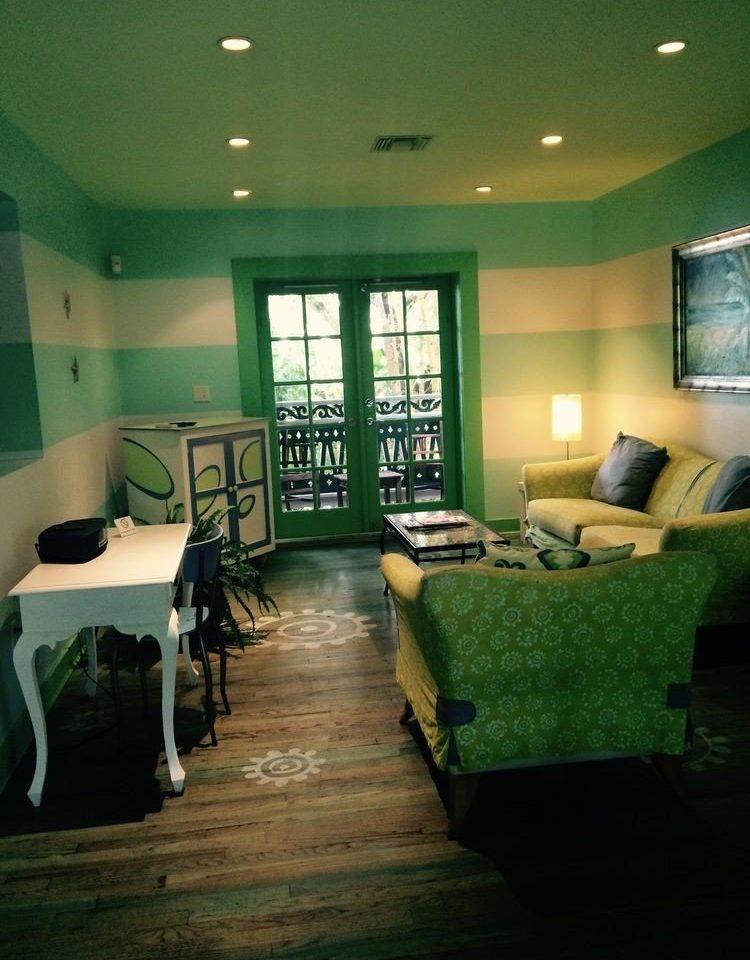 green property living room home Bedroom lamp