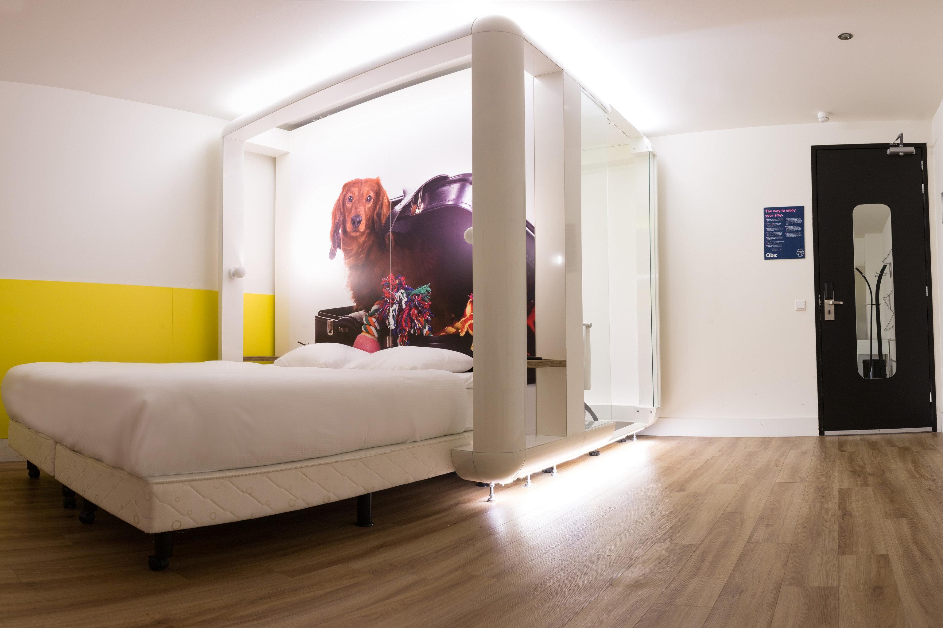 property living room scene home Bedroom modern art hard