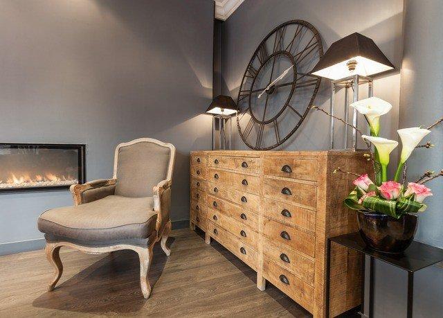 living room hardwood home wooden wood flooring Bedroom lamp