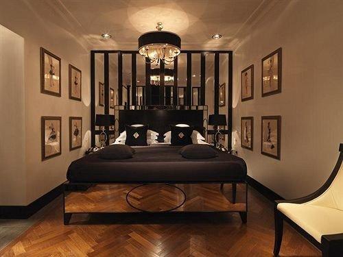 property living room Bedroom hardwood home mansion wood flooring