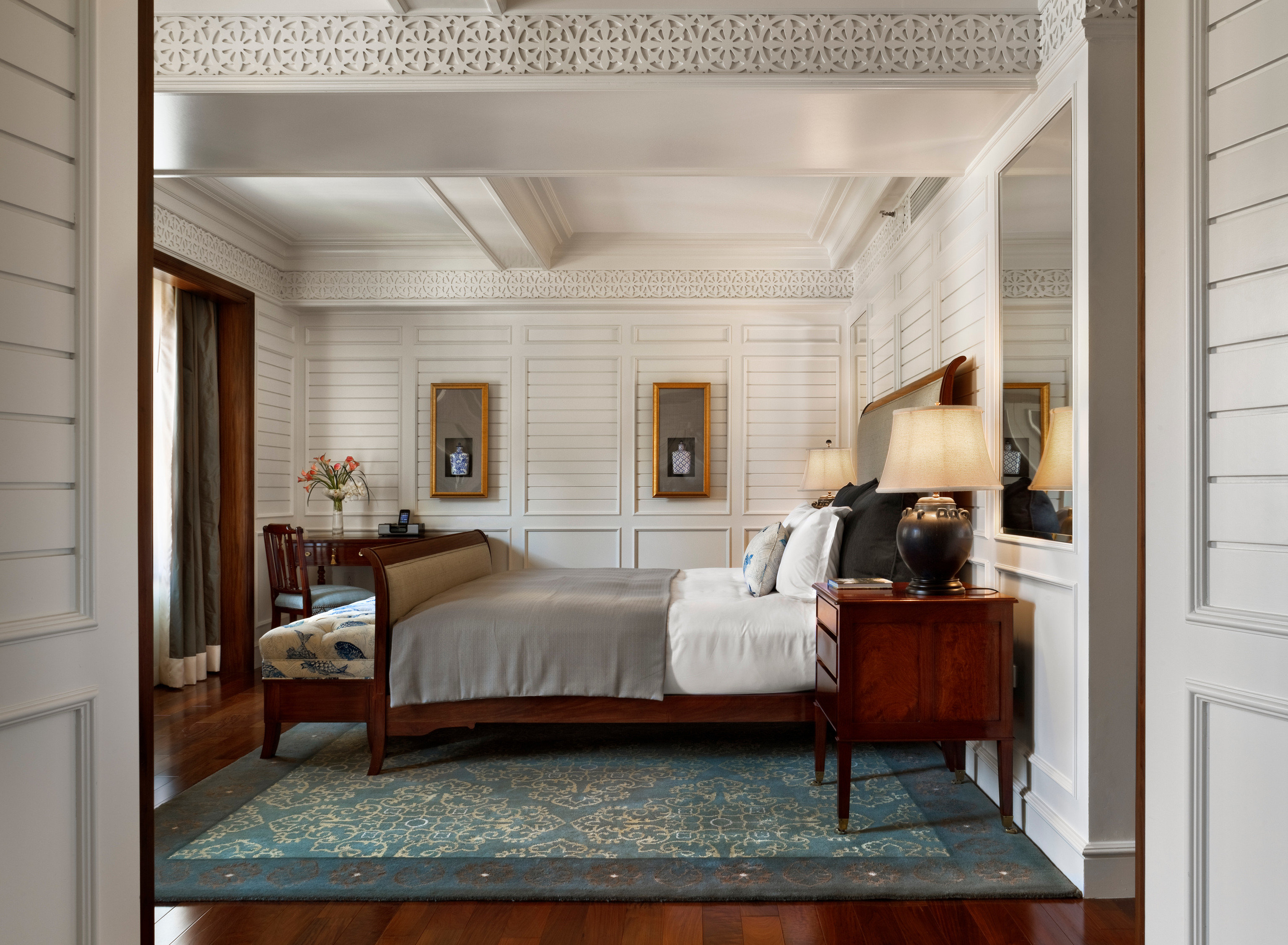 property living room home Bedroom hardwood