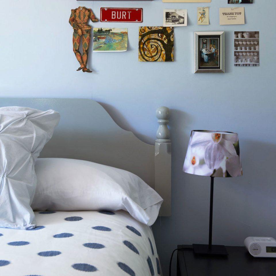 Bedroom Hip white pillow living room home nursery