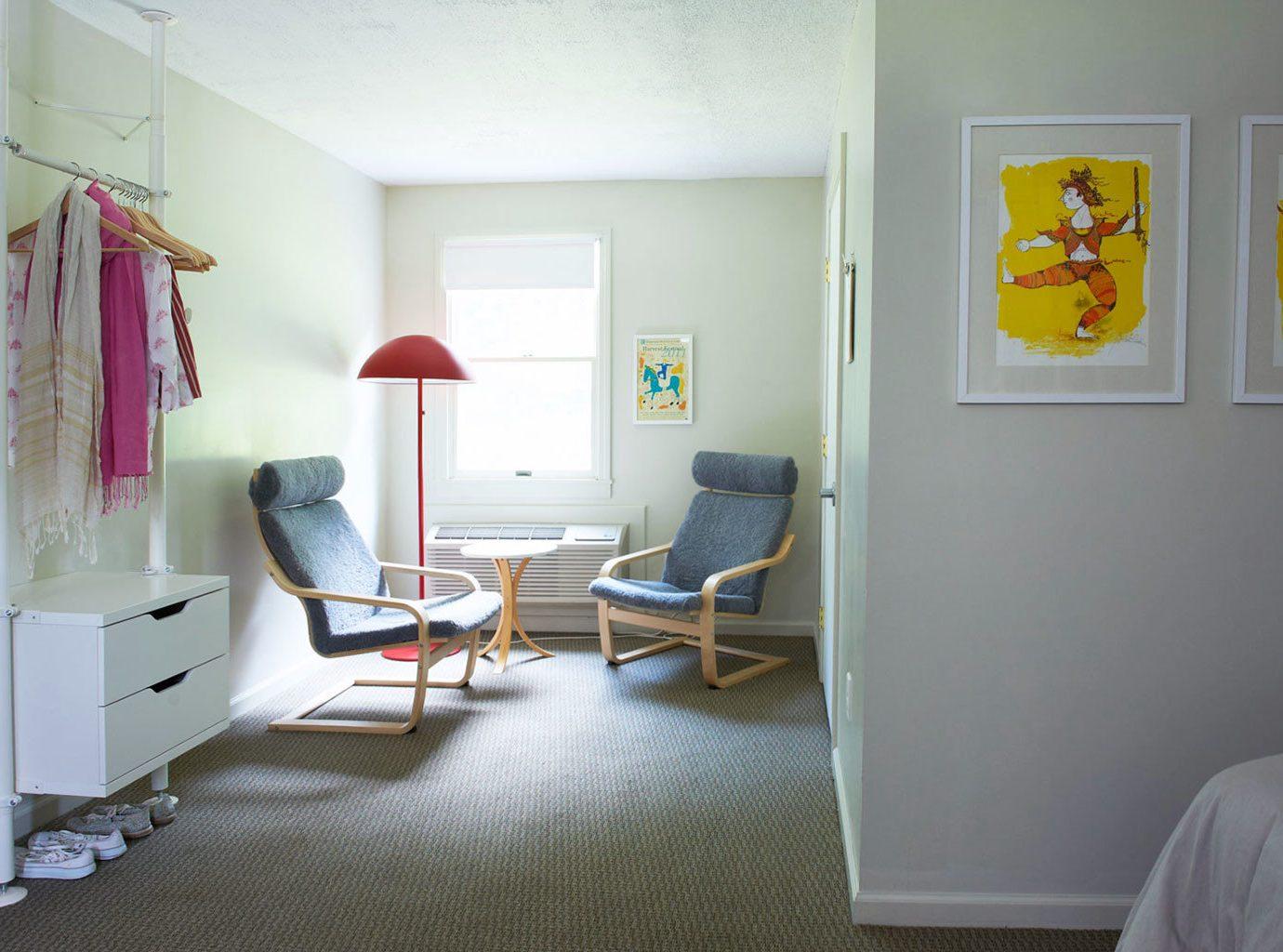 Hip Lounge property building living room home Bedroom