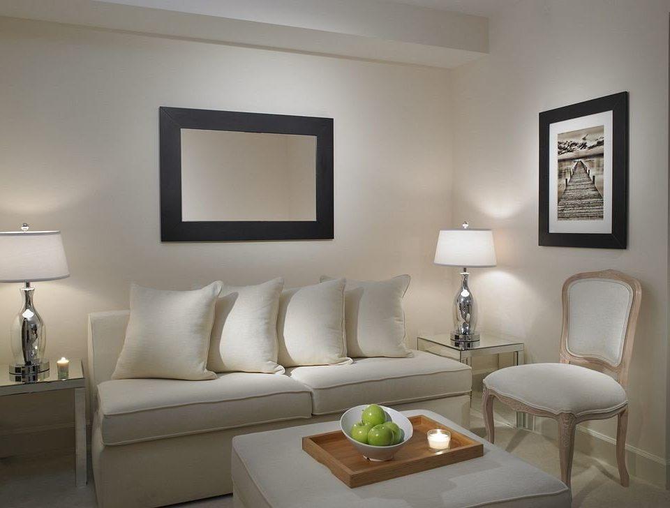 Hip Lounge Luxury Modern property living room home Suite condominium Bedroom cottage