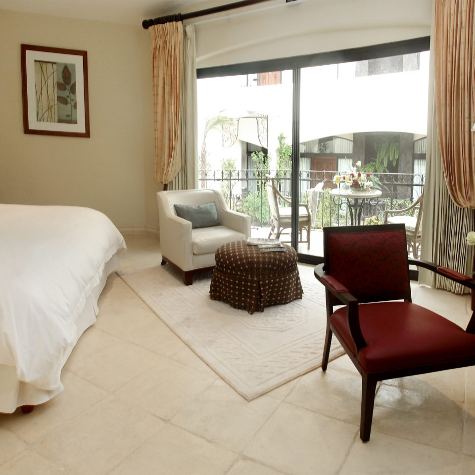Bedroom Hip Lounge Luxury Modern Suite property living room home cottage condominium Villa