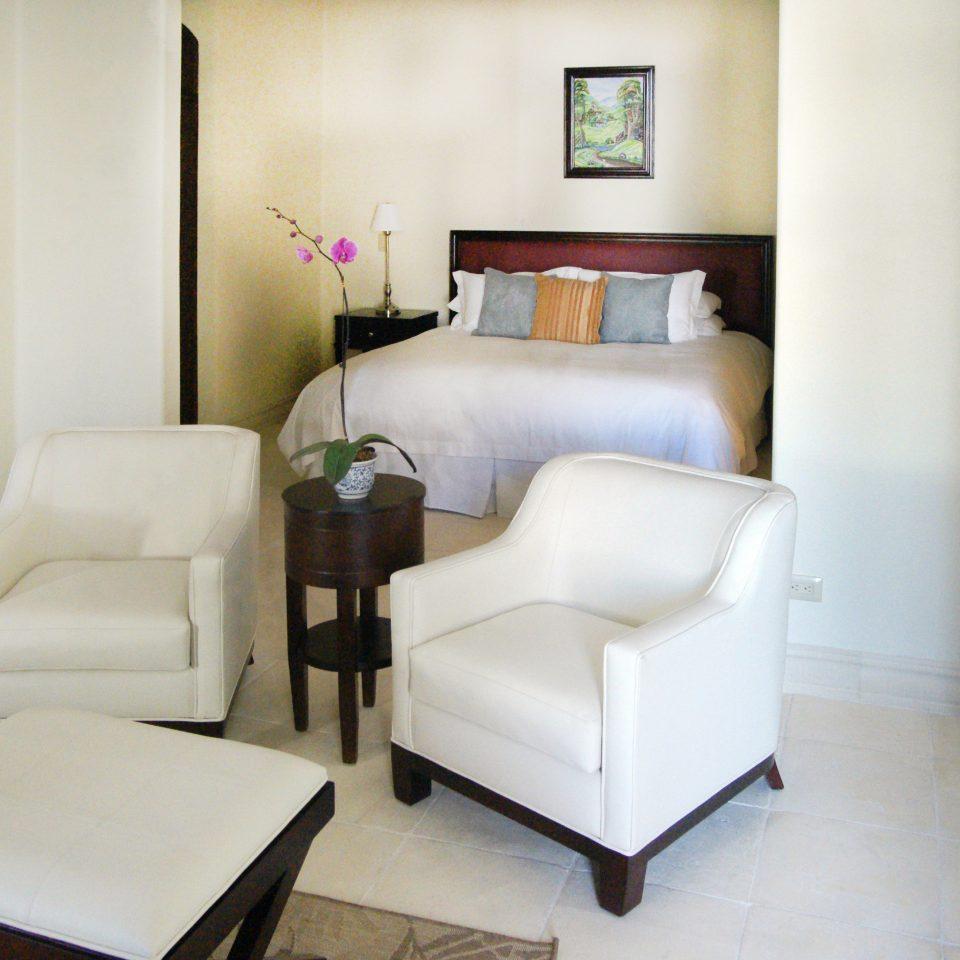 Bedroom Hip Lounge Luxury Modern Suite property living room home cottage