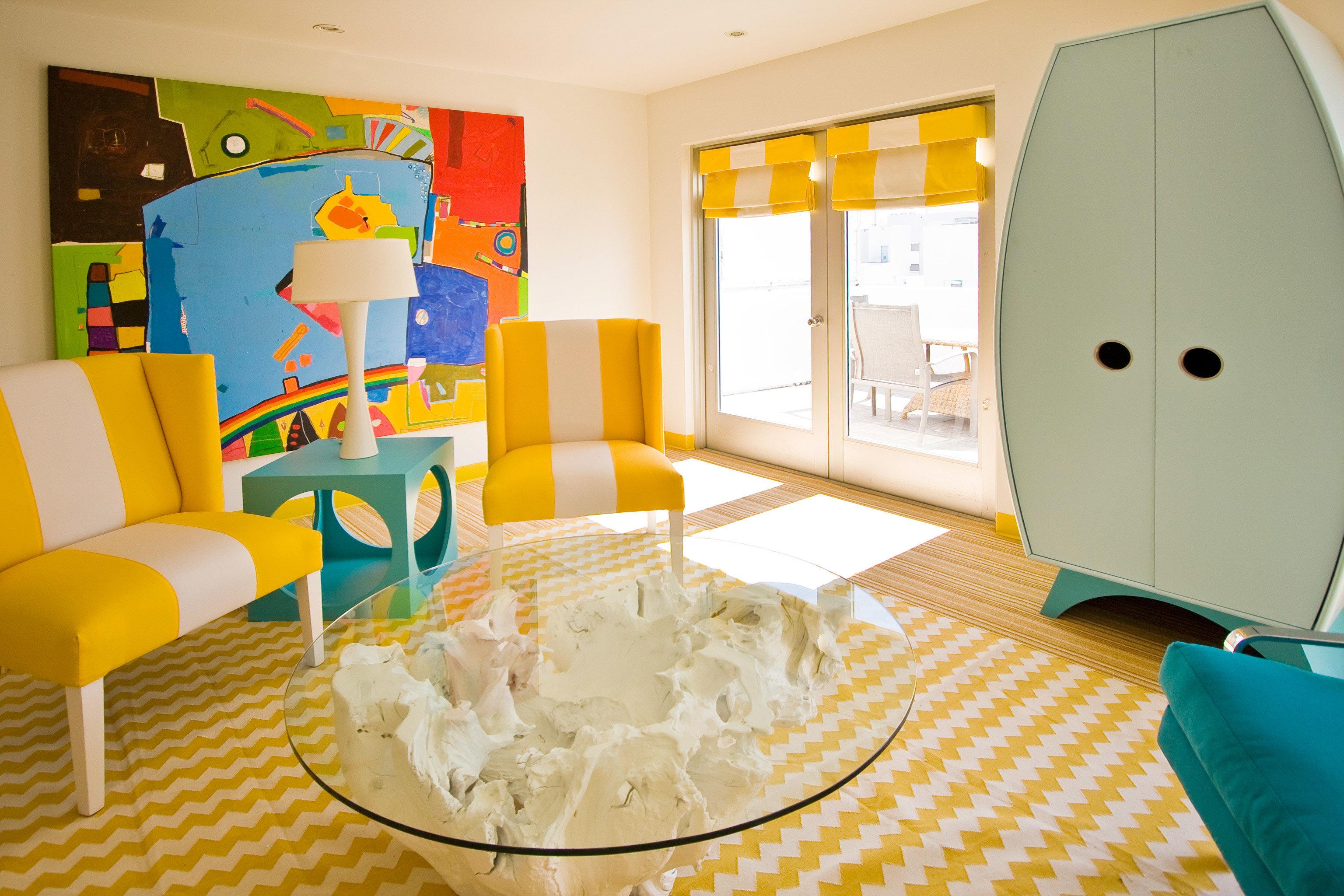 Hip Lounge Luxury Modern property living room home Suite Bedroom cottage