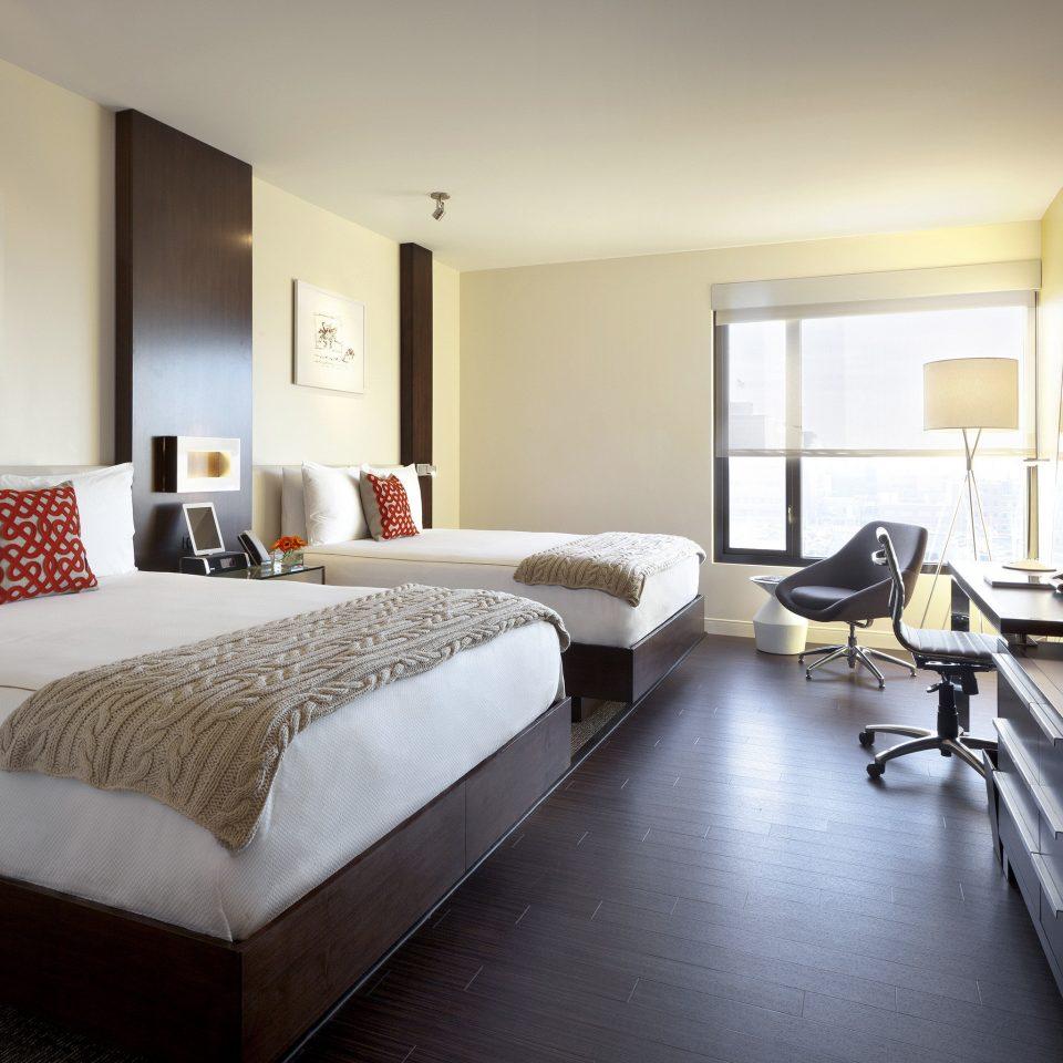 Bedroom Hip Lounge Luxury Modern Suite property living room condominium home flat