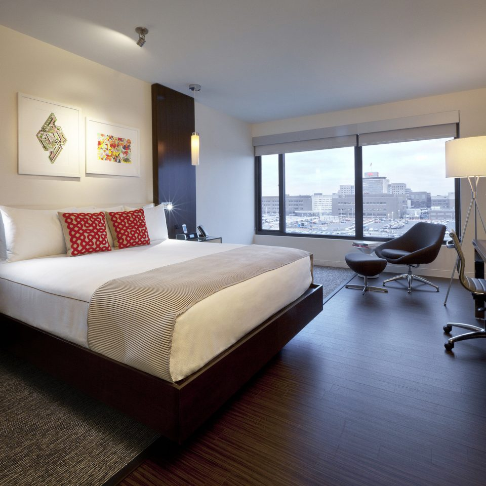 Bedroom Hip Lounge Luxury Modern Suite property condominium living room Villa flat lamp