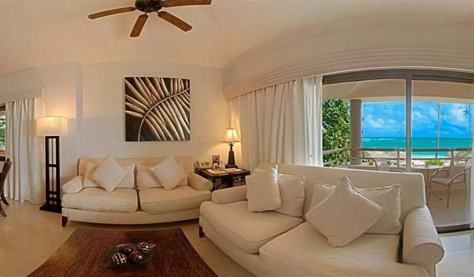 Hip Lounge Luxury Modern sofa property living room Suite Villa home condominium cottage mansion Bedroom