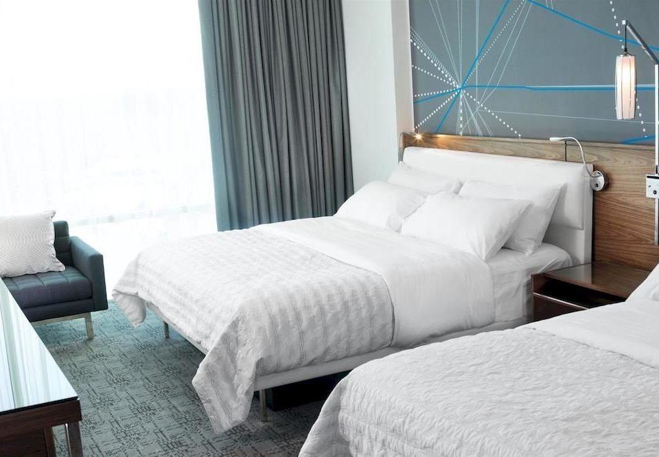 Bedroom Hip Lounge Luxury Modern Suite property cottage bed sheet bed frame
