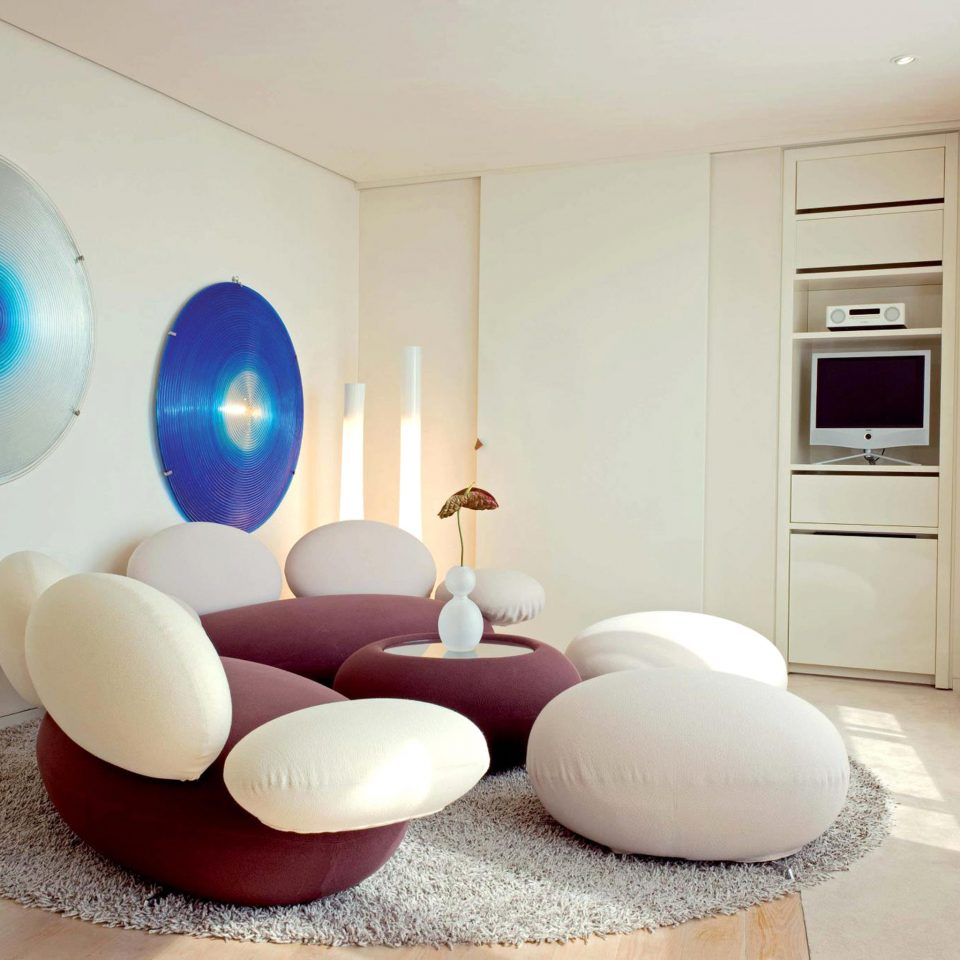 Hip Lounge Luxury Modern property living room lighting white Bedroom
