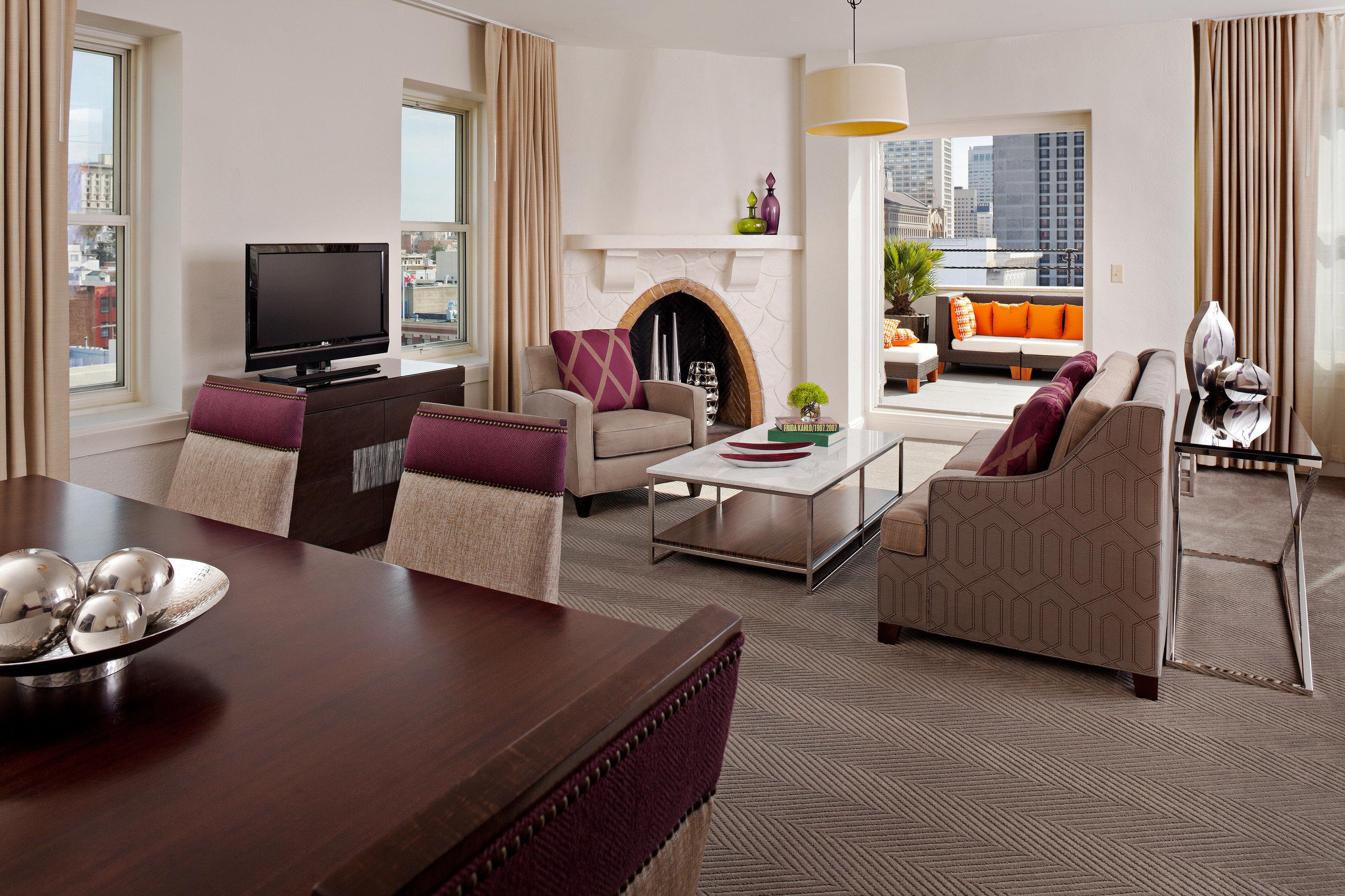 Hip Lounge Luxury Modern property living room Suite home hardwood cottage Bedroom condominium flooring wood flooring