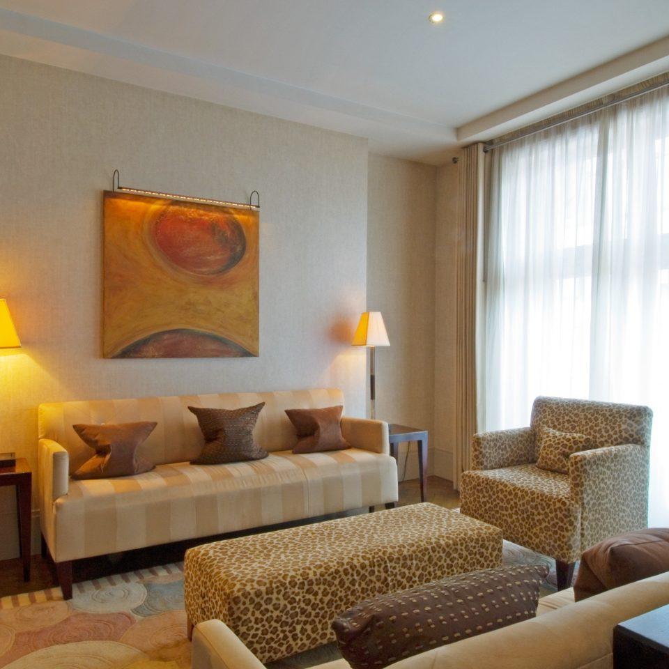 Hip Lounge Luxury Modern property living room Suite condominium home cottage Villa Bedroom flat