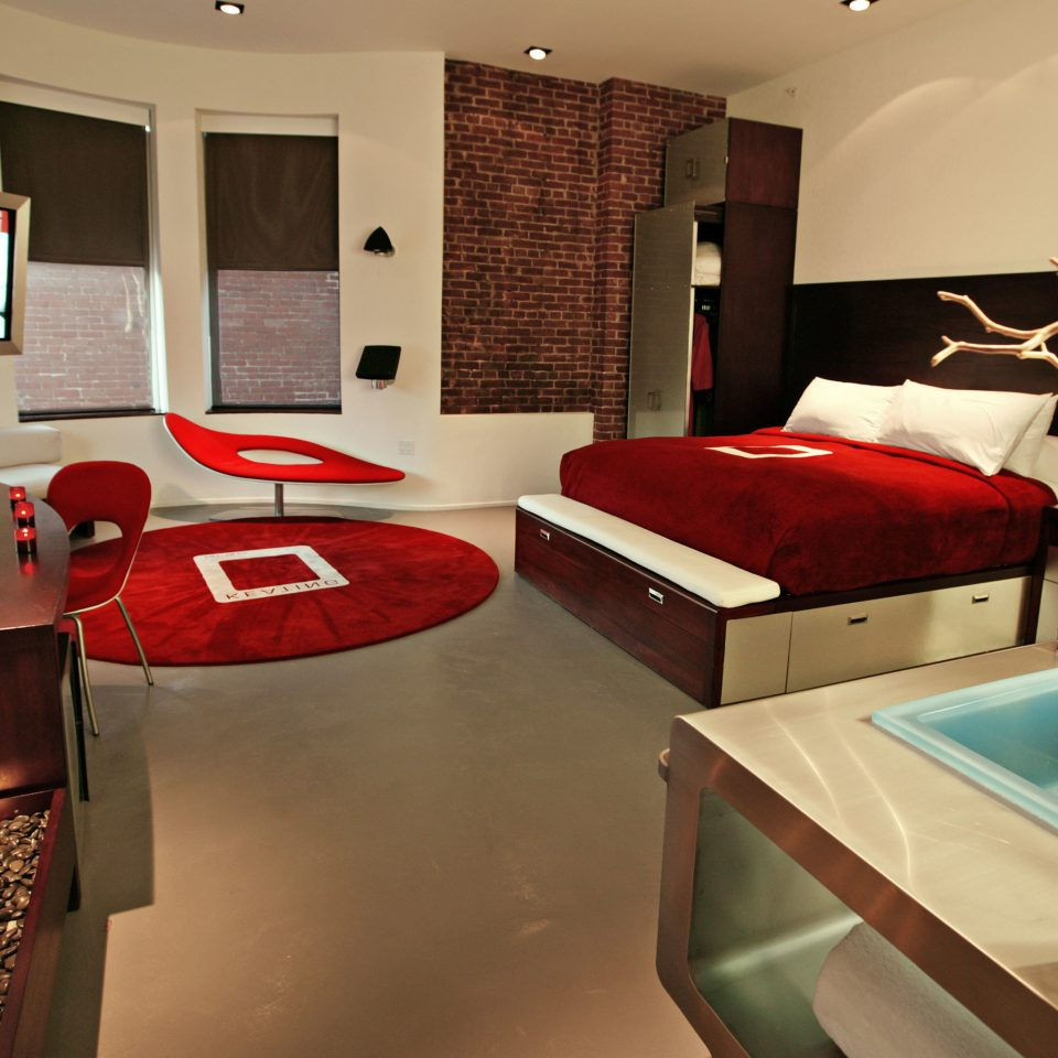 Bedroom Hip Lounge Luxury Modern Suite property home living room cottage