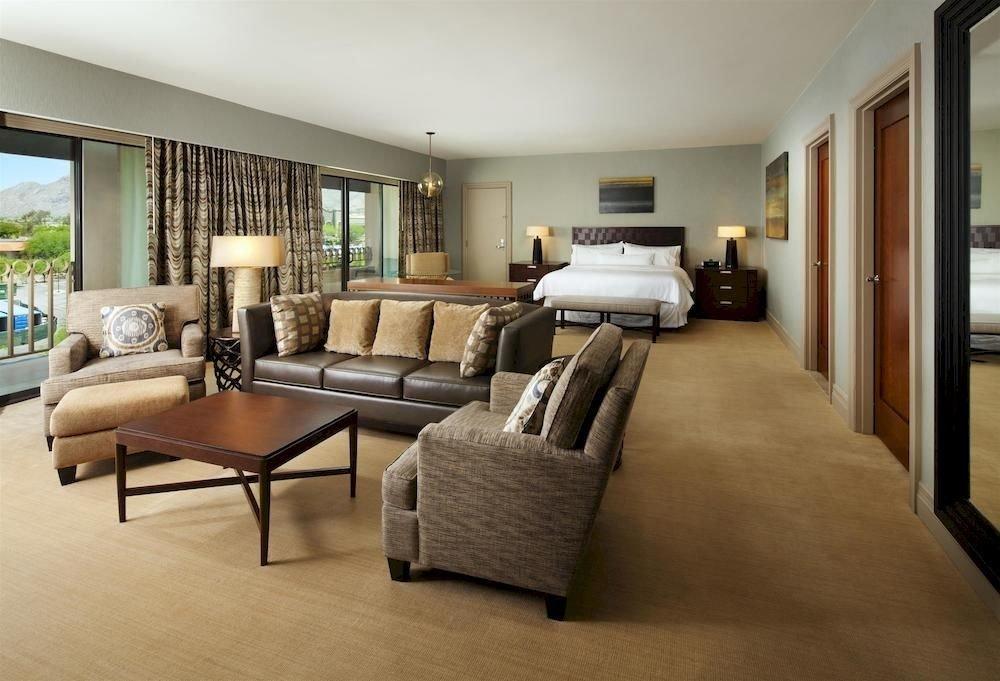 Hip Lounge Luxury Modern living room property condominium Bedroom home hardwood Suite Villa wood flooring flooring
