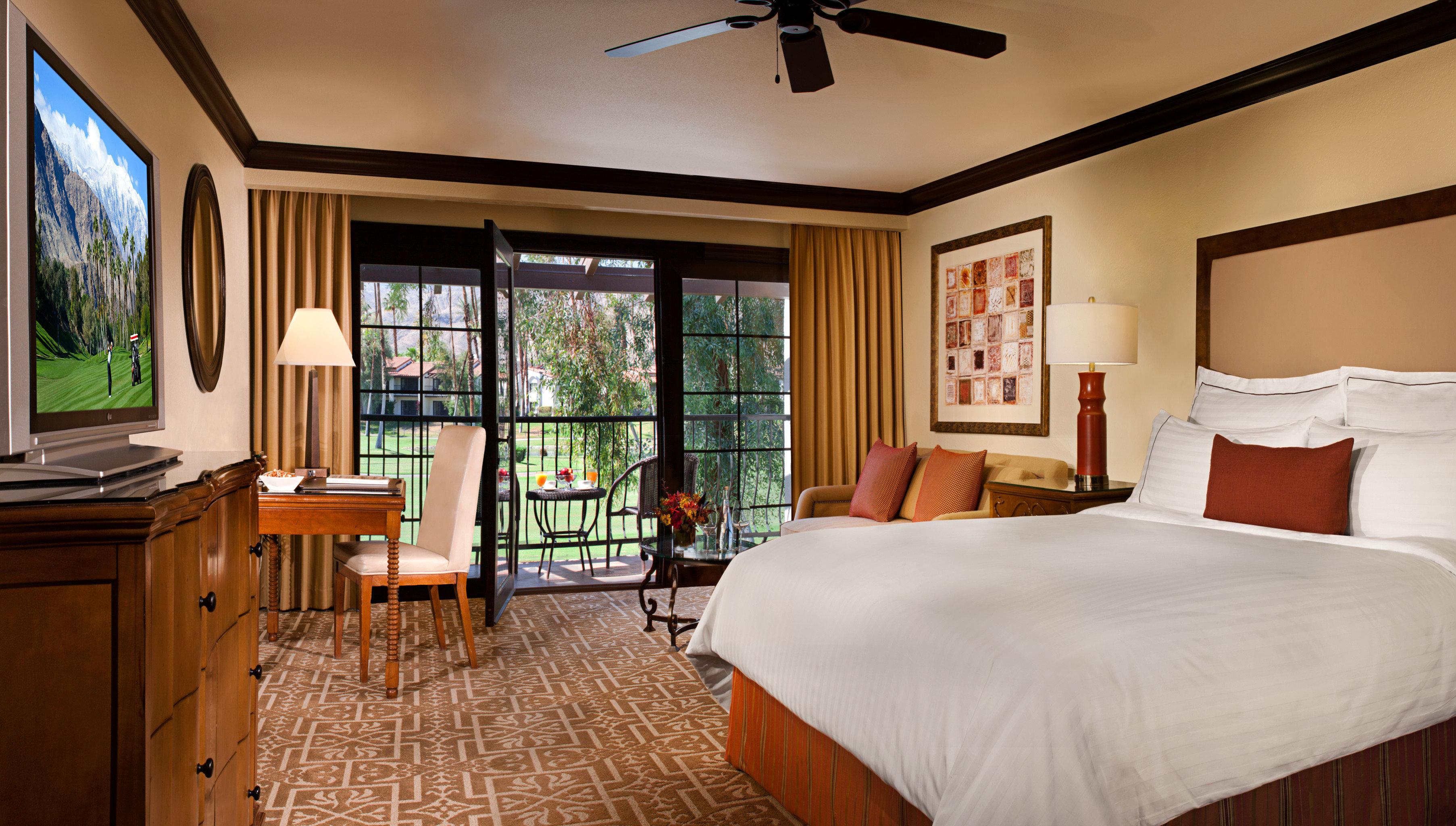 Bedroom Hip Lounge Modern Suite property home cottage living room Villa farmhouse