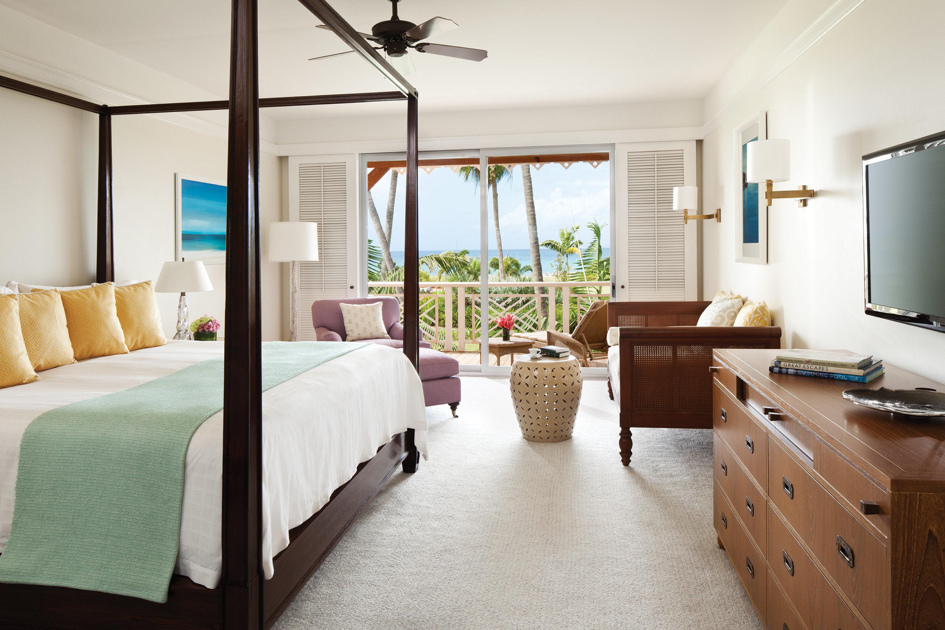 Bedroom Hip Lounge Suite Trip Ideas property home living room cottage hardwood farmhouse