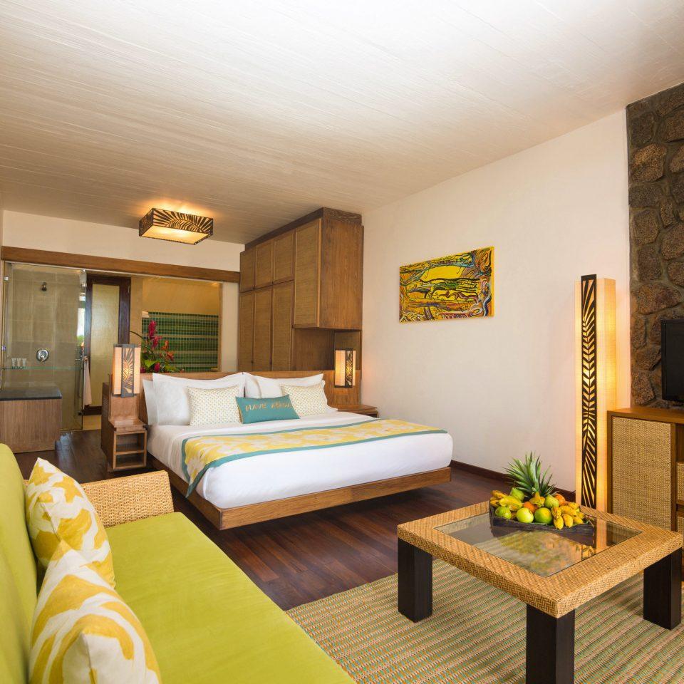 Bedroom Hip Lounge Suite sofa property Villa cottage living room home