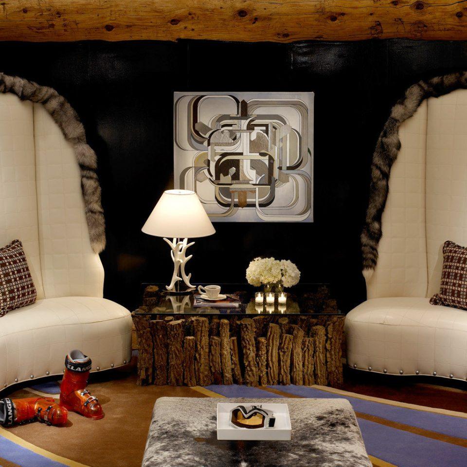 Hip Lounge living room Bedroom home Suite wallpaper